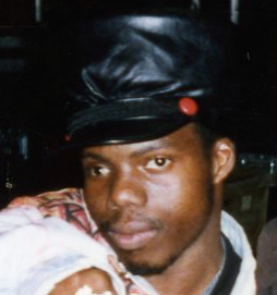 Bushwick Bill (Geto Boys)