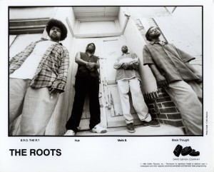 TheRoots302 copy