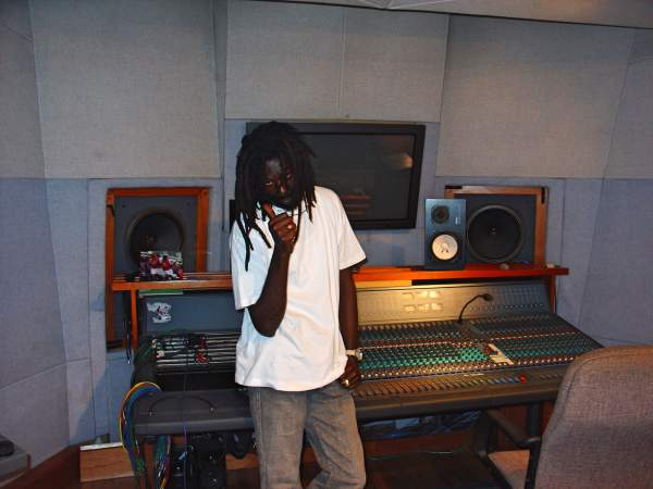 The Practices, Principles, Philosophy & Reasonings of Buju Banton